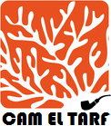 الشعار الجديد للغرفة