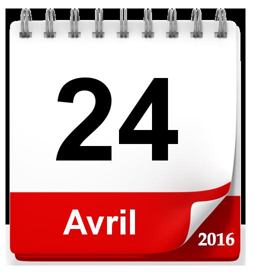 24 avr 2016