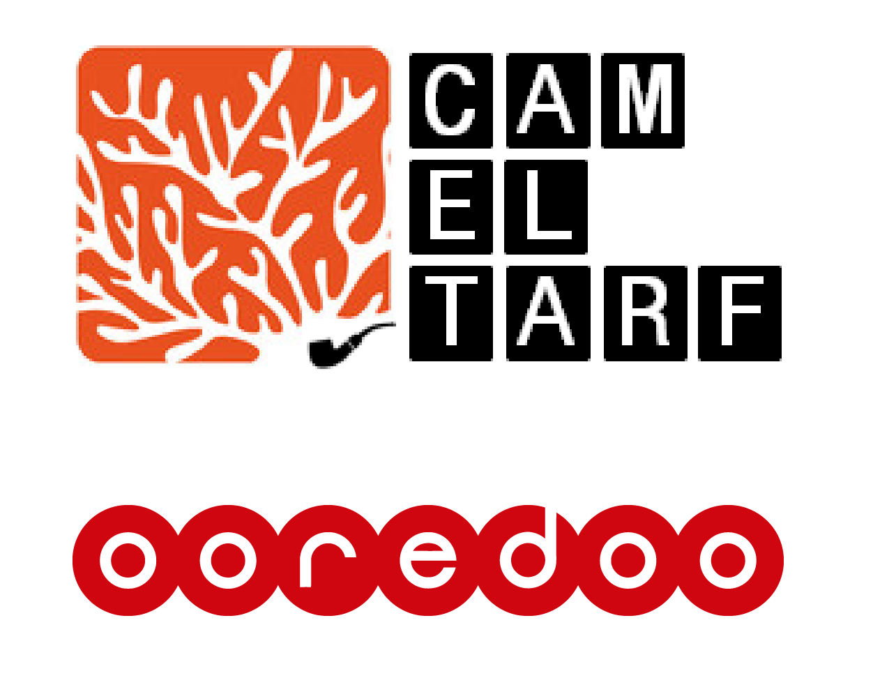 CAM ELTARF - OOREDOO
