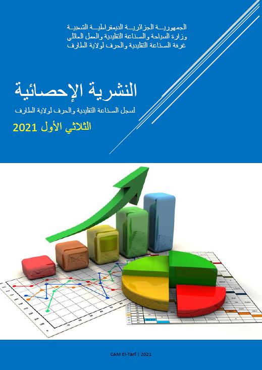 Stat 1tr 2021